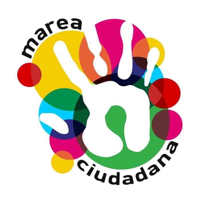 Logo_MareaCiudadana (1)