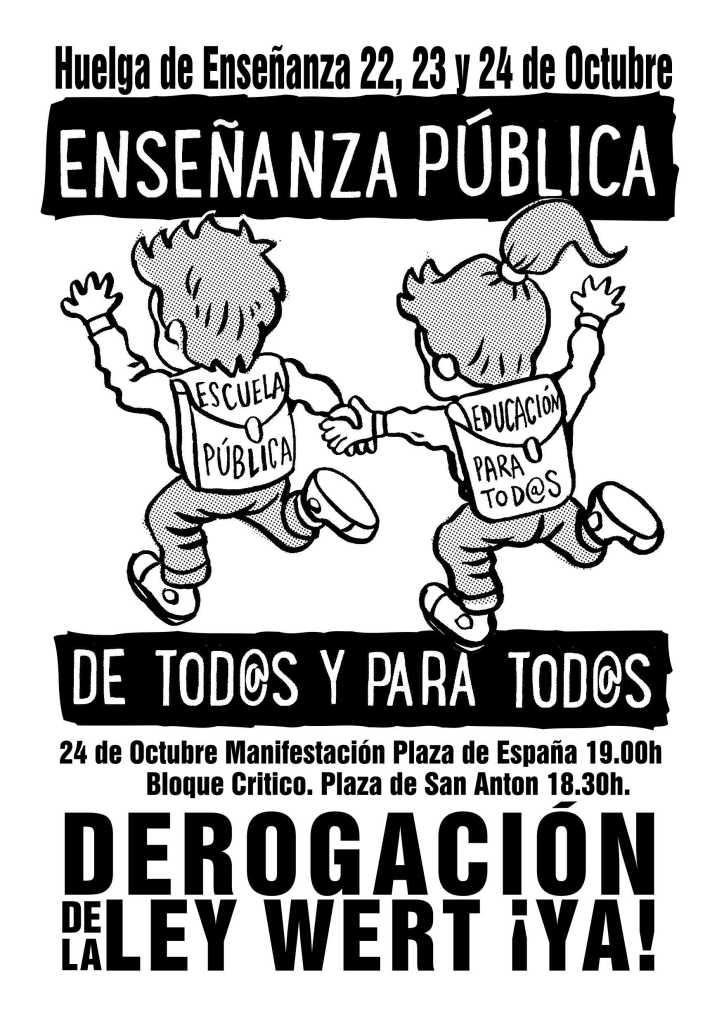 panfleto_educacion_publica_A3