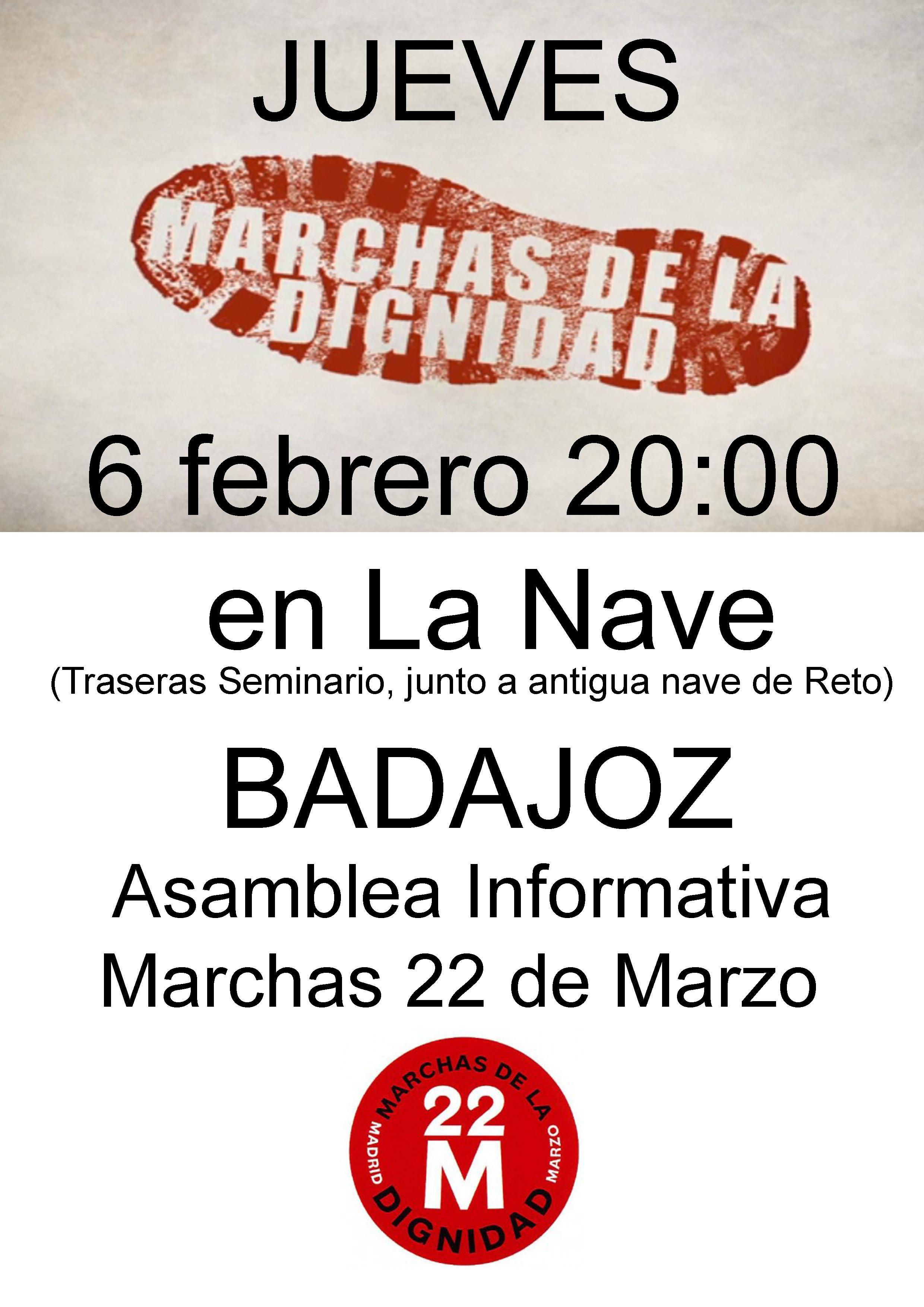 http://acampadabadajoz.files.wordpress.com/2014/01/cartel-asamblea-marchas-22m.jpg